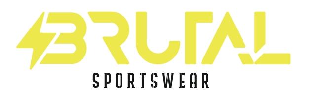 Brutal Sport Wear