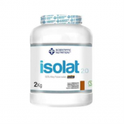 isolat_2.0_scientiffic_nutrition