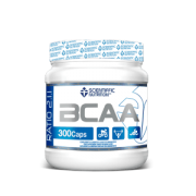 comprar-productos_scientiffic_nutrition_feelfitnutrition_bcaa_300caps