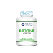 betaine-scientiffic-nutrition-canarias (7)