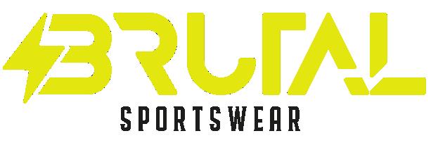 brutal_sports_wear_logo_22747