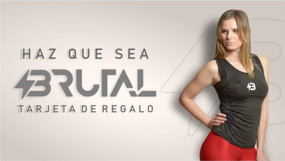 tarjeta-regalo-brutalsportswear-publicidad