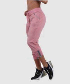 chandal-capri-rosado