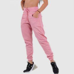 chandal-rosado-mujer